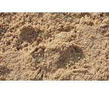 Пісок річковий 30 т