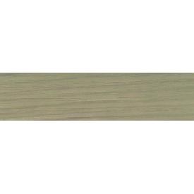 Кромка Kromag ПВХ 14.04 22х0,6 мм груша
