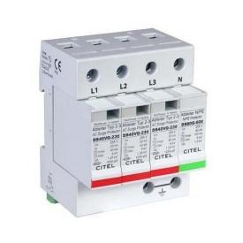 УЗИП для сетей переменного тока DS44VGS-230/G