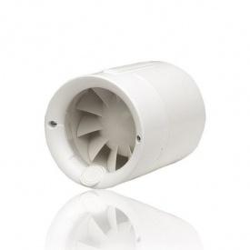 Вентилятор канальний Soler&Palau Silentub 100 12 Вт 100 м3/год 131х99,6 мм