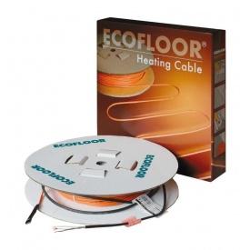 Нагревательный кабель FENIX ECOFLOOR ADSV 18600 34,4 м