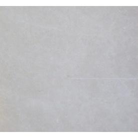 Мармур light PEARL світло-бежевий сляб 30 мм
