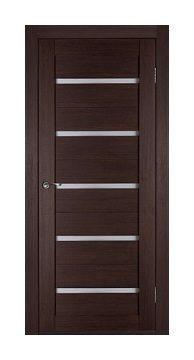 Двері міжкімнатні дерев яні Тернопіль – порівняти ціни edc840fed1713