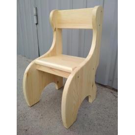 Стілець-крісло дитячий 350х320х580 мм