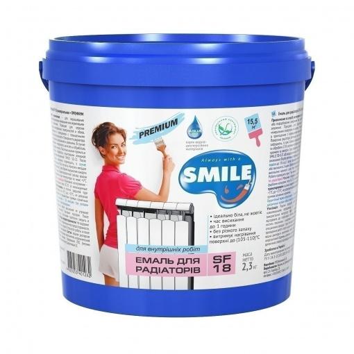 Акриловавя мастика км 3 гидроизоляция пола гарант в ванной