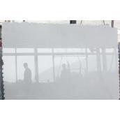 Мармур THASSOS 20 мм білий сляб