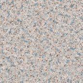 Лінолеум напівкомерційний Alex 3 011-4 Trend 30х2.5 м