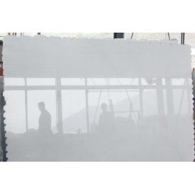 Мрамор THASSOS 20 мм белый сляб
