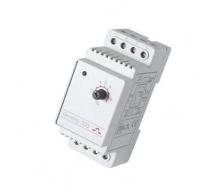 Терморегулятор електронний на шину DIN DEVI DEVIreg 330 0,25 Вт (140F1073)