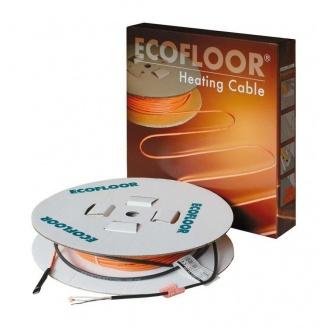 Нагрівальний кабель FENIX ECOFLOOR ADSV 10120 11,4 м