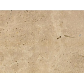 TRAVERTINE CLASSIC CC 20 мм сляб бежевий шліфований
