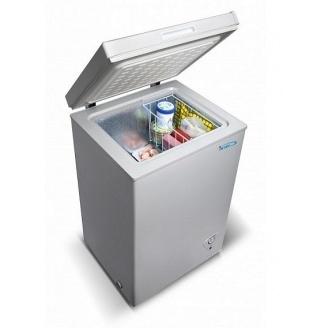 Ларь морозильный INTER L 60