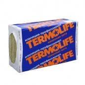 Утеплитель базальтовый Termolife Эколайт 50 мм 30 кг/м3 7,2 м2