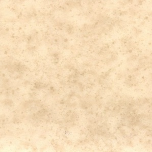 Лінолеум Graboplast Diamond Standart Fresh 34/42 2х3000 мм (4576-451-4)