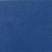 Линолеум спортивный Graboplast Start 4 мм 2х20 м (4000-659-279)