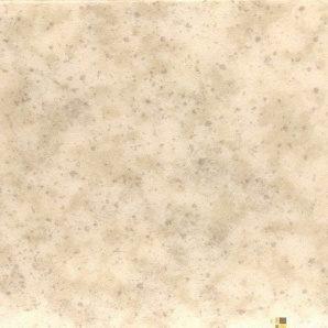 Лінолеум Graboplast Diamond Standart Fresh 34/42 2х3000 мм (4576-472-4)
