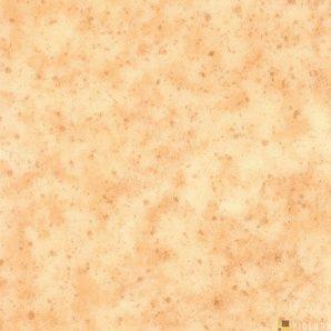 Лінолеум Graboplast Diamond Standart Fresh 34/42 2х4000 мм (4576-474-4)