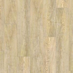 Лінолеум Graboplast PlankIT 2,5х185х1220 мм Arryn