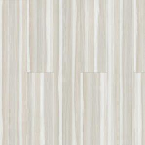Лінолеум Graboplast PlankIT 2,5х185х1220 мм Baelish