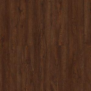 Лінолеум Graboplast PlankIT 2,5х185х1220 мм Baratheon