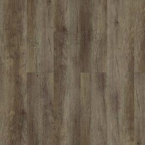 Лінолеум Graboplast PlankIT 2,5х185х1220 мм Davos