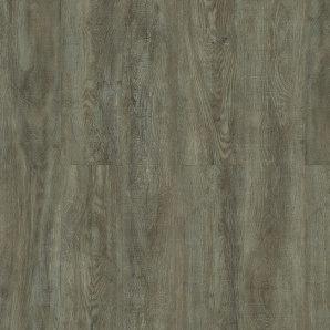 Лінолеум Graboplast PlankIT 2,5х185х1220 мм Tormund