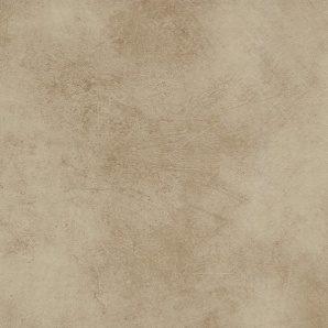 Лінолеум Graboplast PlankIT 2,5х305х610 мм Stone Brienne