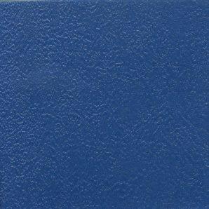 Лінолеум спортивний Graboplast Start 4 мм 2х20 м (4000-659-279)