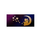 Керамический дизайн-обогреватель UDEN-S Маленькая фея