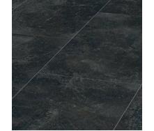 Ламинат KRONOTEX Mega Гималая 8х326х1302 мм