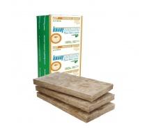 Утеплитель Knauf Insulation ТЕПЛОкровля 034 А-4.5-100 100x1250x610 мм