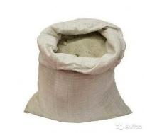 Глина огнеупорная 25 кг