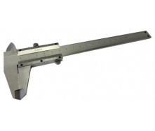 Штангенциркуль 150 мм