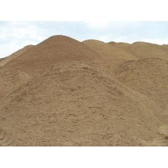 Речной песок 1,8 мм