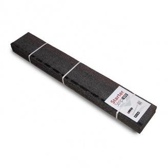 Стартовая полоса IKO Starter 165х1000 мм 52 Dual Black Ultra