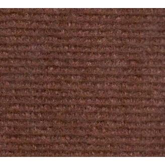 Выставочный ковролин EXPO CARPET 501 2 мм 2 м коричневый