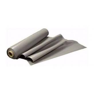 Мембрана ПВХ ТехноНИКОЛЬ Logicroof V-SR 1,5 мм 1х10 м серый