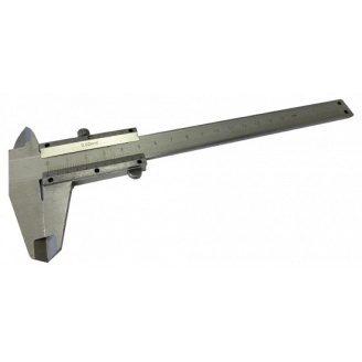Штангельциркуль Сталь 150 мм