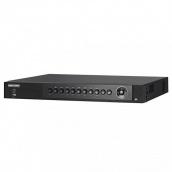 16-канальный видеорегистратор Turbo HD DS-7216HUHI-F2/S