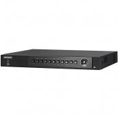 4-канальний відеореєстратор Turbo HD Hikvision DS-7204HUHI-F1/S