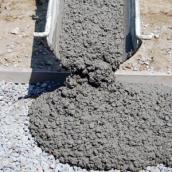 Раствор цементный гарцовка Progres Ж1 М75