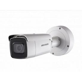 IP-відеокамера Hikvision DS-2CD2635FWD-IZS