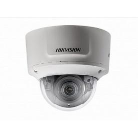IP-відеокамера Hikvision DS-2CD2755FWD-IZS