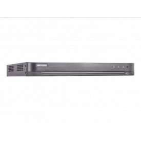 16-канальный видеорегистратор Turbo HD DS-7216HUHI-K2