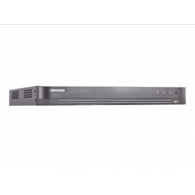 8-канальный видеорегистратор Turbo HD DS-7208HUHI-K2
