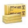 Мінеральна вата ISOVER Штукатурний фасад 50х600х1200 мм