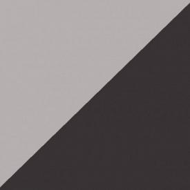 Линолеум Graboplast Duett 1,4 мм 2х20 м (1220_1571)