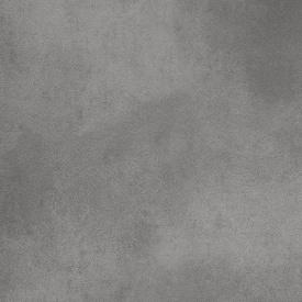 Линолеум Graboplast PlankIT 2,5х305х610 мм Stone Royce