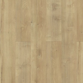Линолеум Graboplast PlankIT 2,5х185х1220 мм Reed
