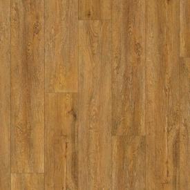Линолеум Graboplast PlankIT 2,5х185х1220 мм Malister